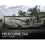 2012 JAYCO Melbourne for sale 300217685