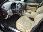 2012 Jaguar XF for sale 100773233