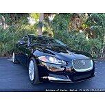 2012 Jaguar XF for sale 101630223