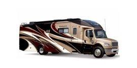 2012 Jayco Embark TB390 specifications