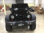 2012 Jeep Wrangler 4WD Unlimited Rubicon for sale 100769969