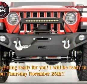 2012 Jeep Wrangler JK 4WD Sahara for sale 101410866