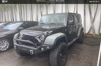 2012 Jeep Wrangler for sale 101412696