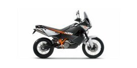 2012 KTM 990 R specifications