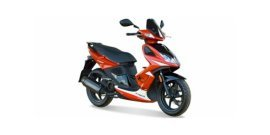 2012 KYMCO Super 8 50 2T specifications