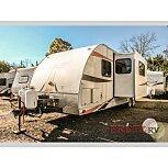 2012 KZ MXT for sale 300176798