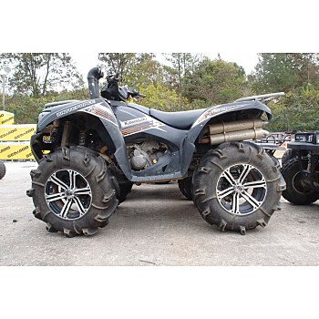 2012 Kawasaki Brute Force 750 for sale 200621794