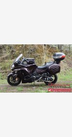 2012 Kawasaki Concours 14 for sale 200685681