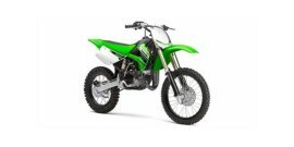 2012 Kawasaki KX100 100 specifications