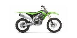 2012 Kawasaki KX100 450F specifications