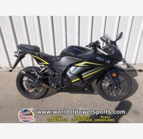 New Kawasaki Ninja 650 My17 Official Video