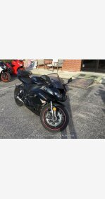 2012 Kawasaki Ninja ZX-6R for sale 200698477