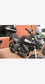 2012 Kawasaki Versys for sale 200663369