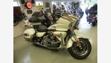 2012 Kawasaki Vulcan 1700 for sale 200624114