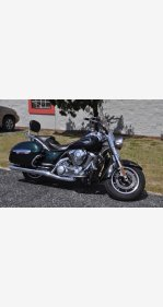 2012 Kawasaki Vulcan 1700 for sale 200781459
