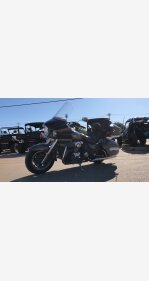 2012 Kawasaki Vulcan 1700 for sale 200808831