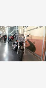 2012 Kawasaki Vulcan 1700 for sale 200930612