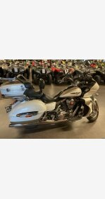 2012 Kawasaki Vulcan 1700 for sale 200942210