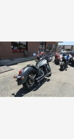 2012 Kawasaki Vulcan 900 for sale 200698536