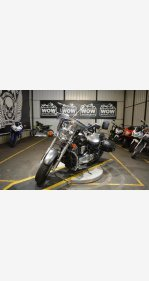 2012 Kawasaki Vulcan 900 for sale 200706990