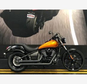 2012 Kawasaki Vulcan 900 for sale 200802349