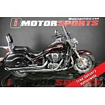 2012 Kawasaki Vulcan 900 for sale 200960898