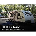 2012 Keystone Bullet for sale 300261342