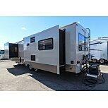 2012 Keystone Cougar for sale 300191418