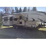 2012 Keystone Cougar for sale 300196031