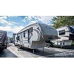 2012 Keystone Cougar for sale 300213805