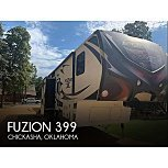 2012 Keystone Fuzion for sale 300260419