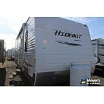 2012 Keystone Hideout for sale 300197174