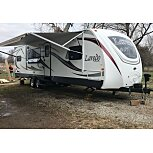 2012 Keystone Laredo for sale 300189314