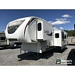 2012 Keystone Laredo for sale 300200228