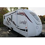 2012 Keystone Laredo for sale 300264570