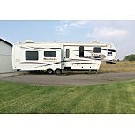 2012 Keystone Montana for sale 300184854