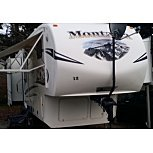 2012 Keystone Montana for sale 300188086