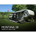 2012 Keystone Montana for sale 300189098
