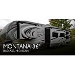 2012 Keystone Montana for sale 300191935