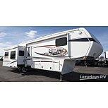 2012 Keystone Montana for sale 300220479