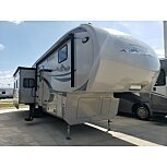 2012 Keystone Montana for sale 300221308