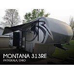 2012 Keystone Montana for sale 300232117