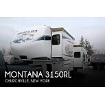 2012 Keystone Montana for sale 300248417