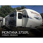2012 Keystone Montana for sale 300316510
