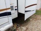 2012 Keystone Montana for sale 300328387