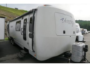 1988 Itasca Suncruiser RVs for Sale - RVs on Autotrader