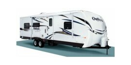 2012 Keystone Outback 279RB specifications