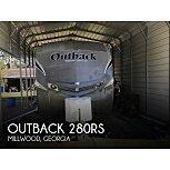 2012 Keystone Outback for sale 300219931