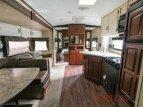 2012 Keystone Outback for sale 300323529