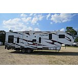 2012 Keystone Raptor for sale 300198147